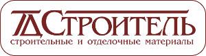 tdstroitel_logo_300px