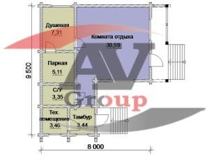 b60-floor1 s logo