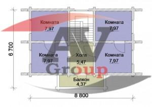 d101-floor1 s logo