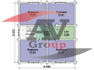 d132-floor2 s logo