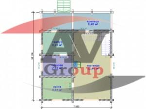 d143-floor1 s logo
