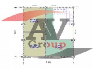 d143-floor2 s logo