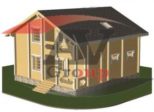d160-3d-1 s logo