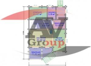 d161-floor1 s logo