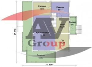 d169-floor1 s logo