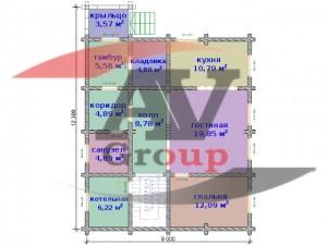 d170-floor1 s logo