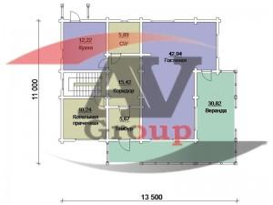 d202-floor1 s logo