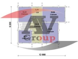 d202-floor2 s logo