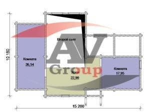 d229-floor2 s logo