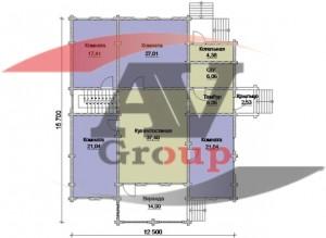 d246-floor1 s logo