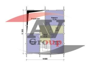 d269-floor2 s logo