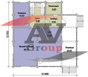 d276-floor1 s logo