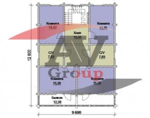 d276-floor2 s logo