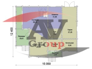 d286-floor1 s logo