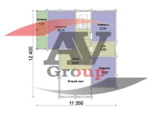 d286-floor2 s logo