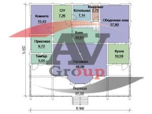 d420-floor1 s logo