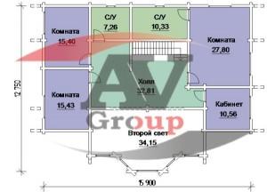 d420-floor2 s logo